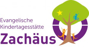 Logo-Zachäus