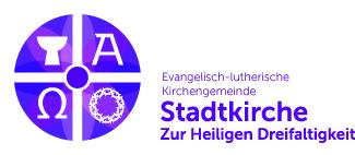 Stadtkirche Delmenhorst