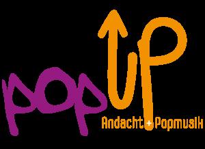 Pop up-Andachten